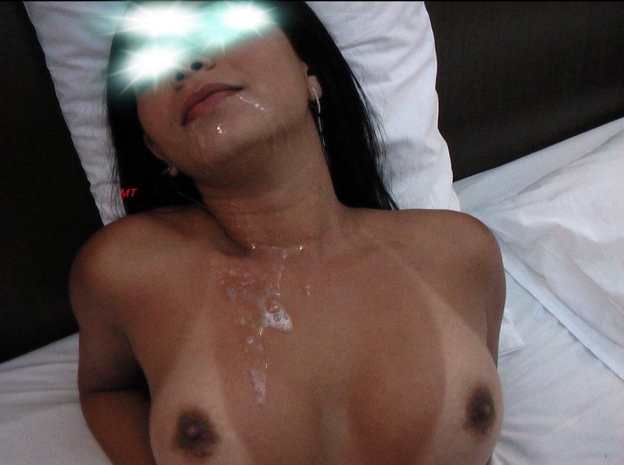 Mineira tentação gozada depois de um sexo delicioso