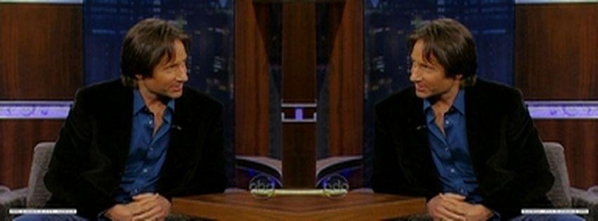 2008 David Letterman  L9HTFhQa