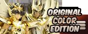 Bandai Collector Shop / Toei Animation Online Shop / Exclusivités Salons Ado8ucbS