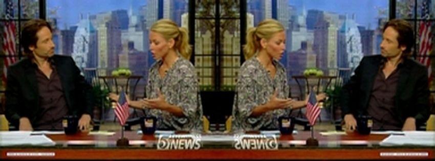 2008 David Letterman  3Xjh5VGV
