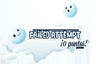 [EVENTO] Snow Bomb Challenge! - Página 17 X12hlNWV