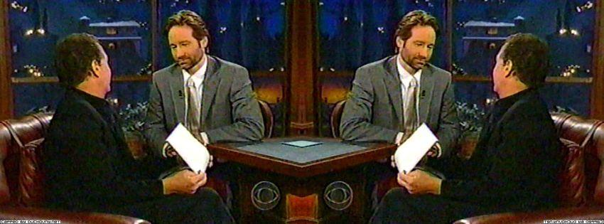 2004 David Letterman  9iIsomWF