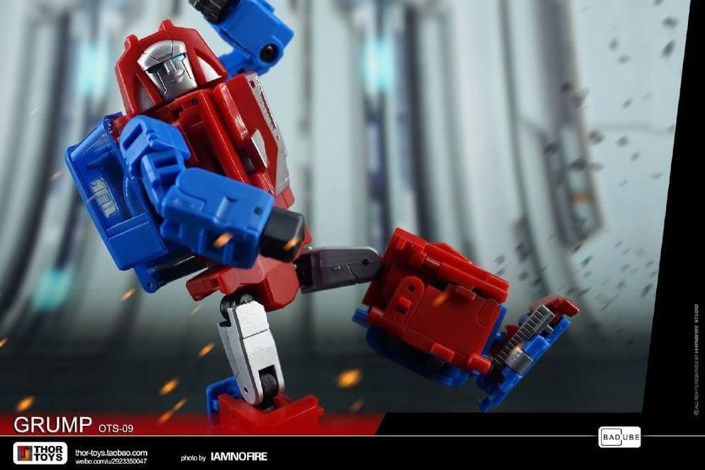 [BadCube] Produit Tiers - Minibots MP - Gamme OTS - Page 6 OAf6yKVg