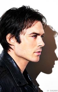Damon W. Salvatore