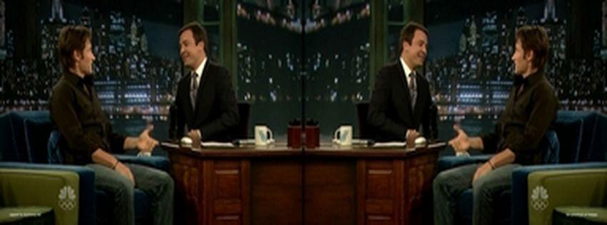2009 Jimmy Kimmel Live  Rka53rnU