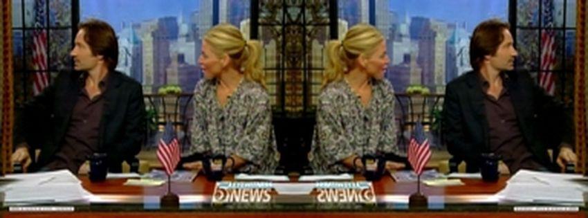 2008 David Letterman  9vdcLmvi
