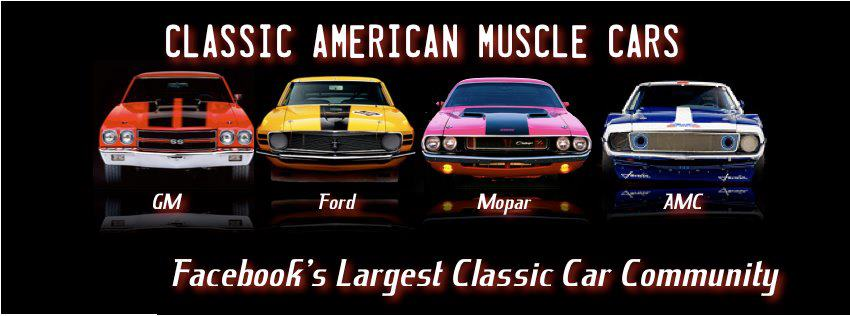 Classic Cars Classic Cars Maryland Sale