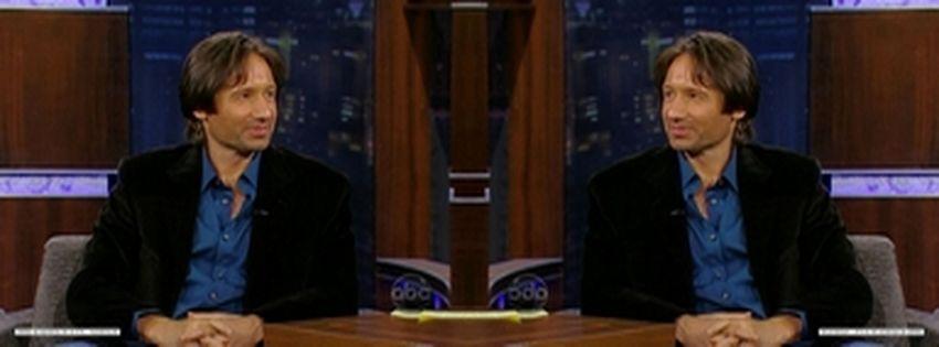 2008 David Letterman  L9trT6Qw