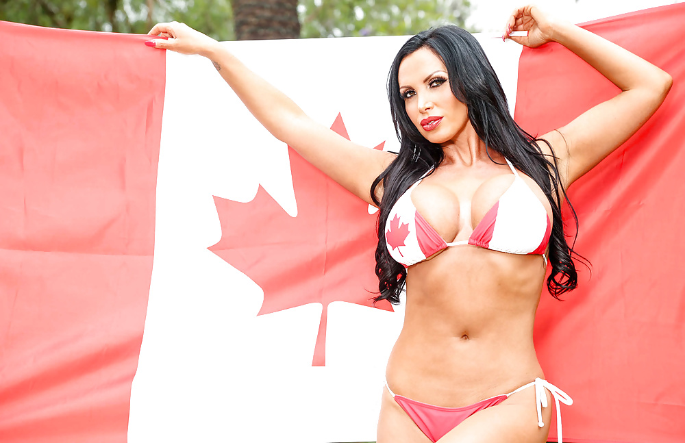 canadiense putas putas com