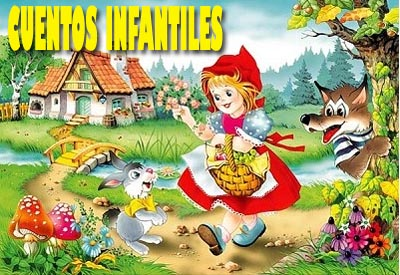 Fichas de refuerzo para Infantil, niños y niñas de 3, 4 y