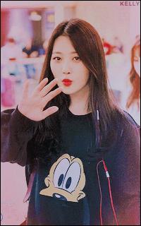 Kim Ah Yeong - YURA (GIRL'S DAY) Ffzd0jpq