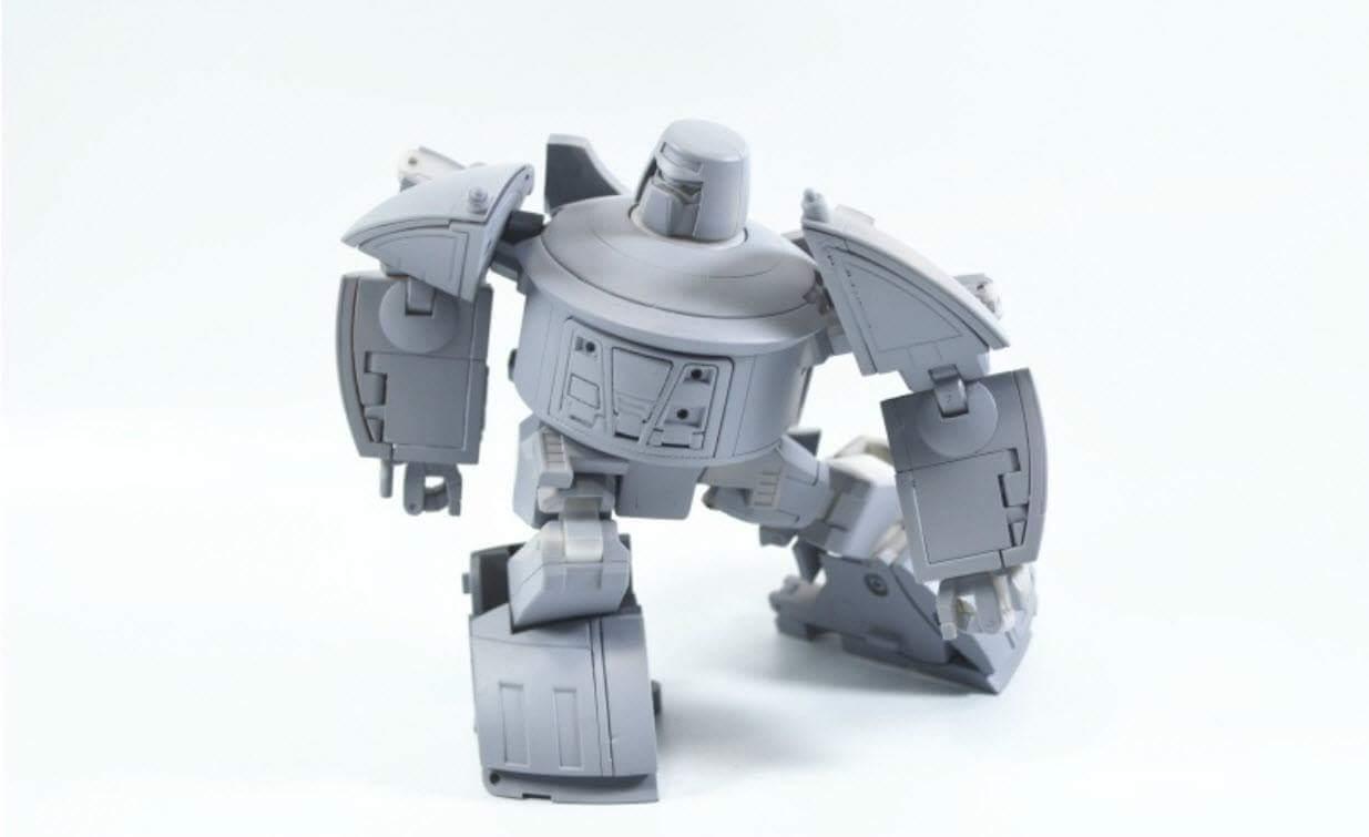 [X-Transbots] Produit Tiers - Minibots MP - Gamme MM - Page 9 IVOxhHyf