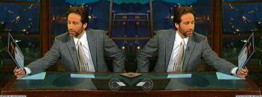 2004 David Letterman  Uj23hkpD