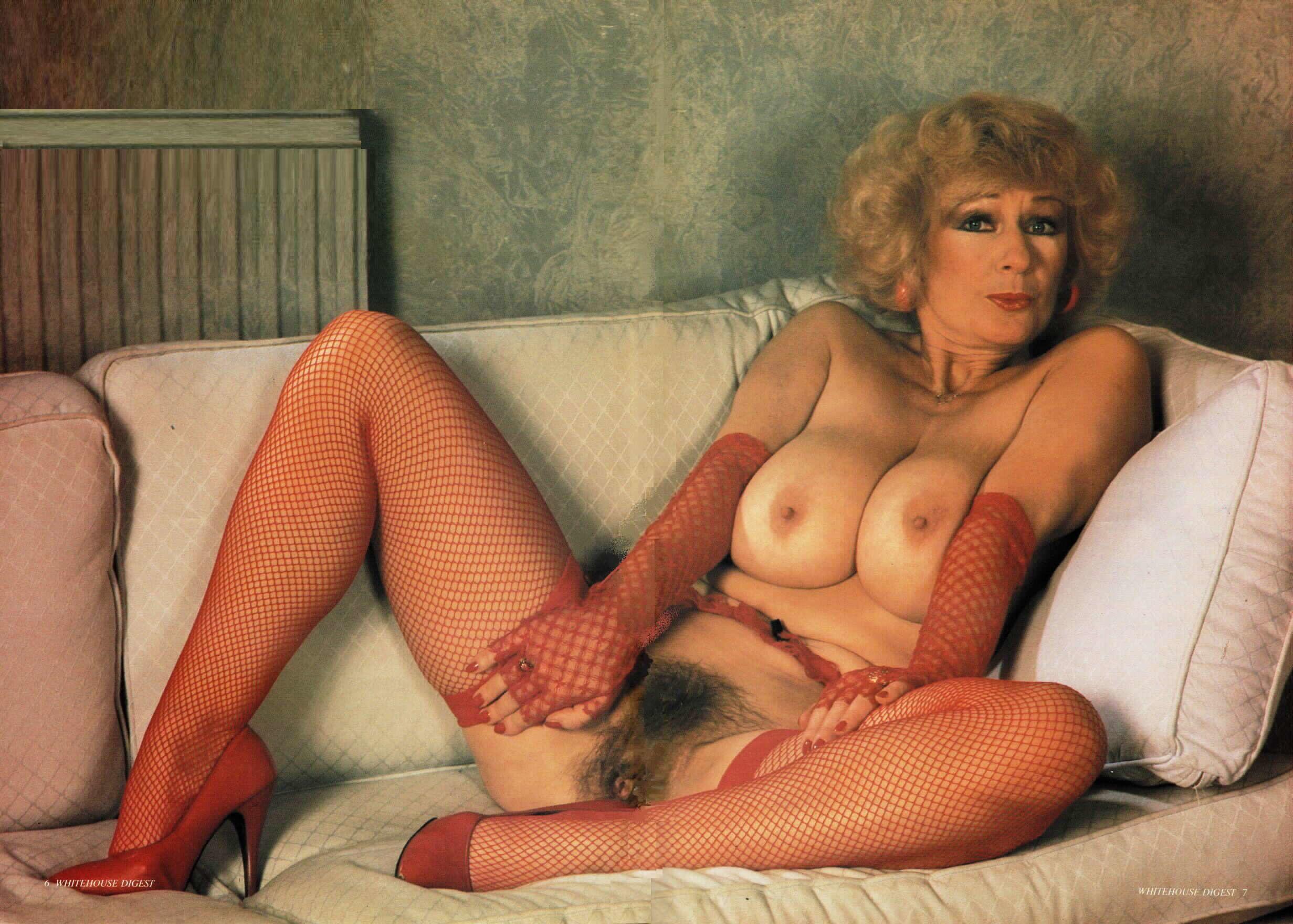 1 3 eroticon the world s biggest gang bang 2002 - 85 part 9