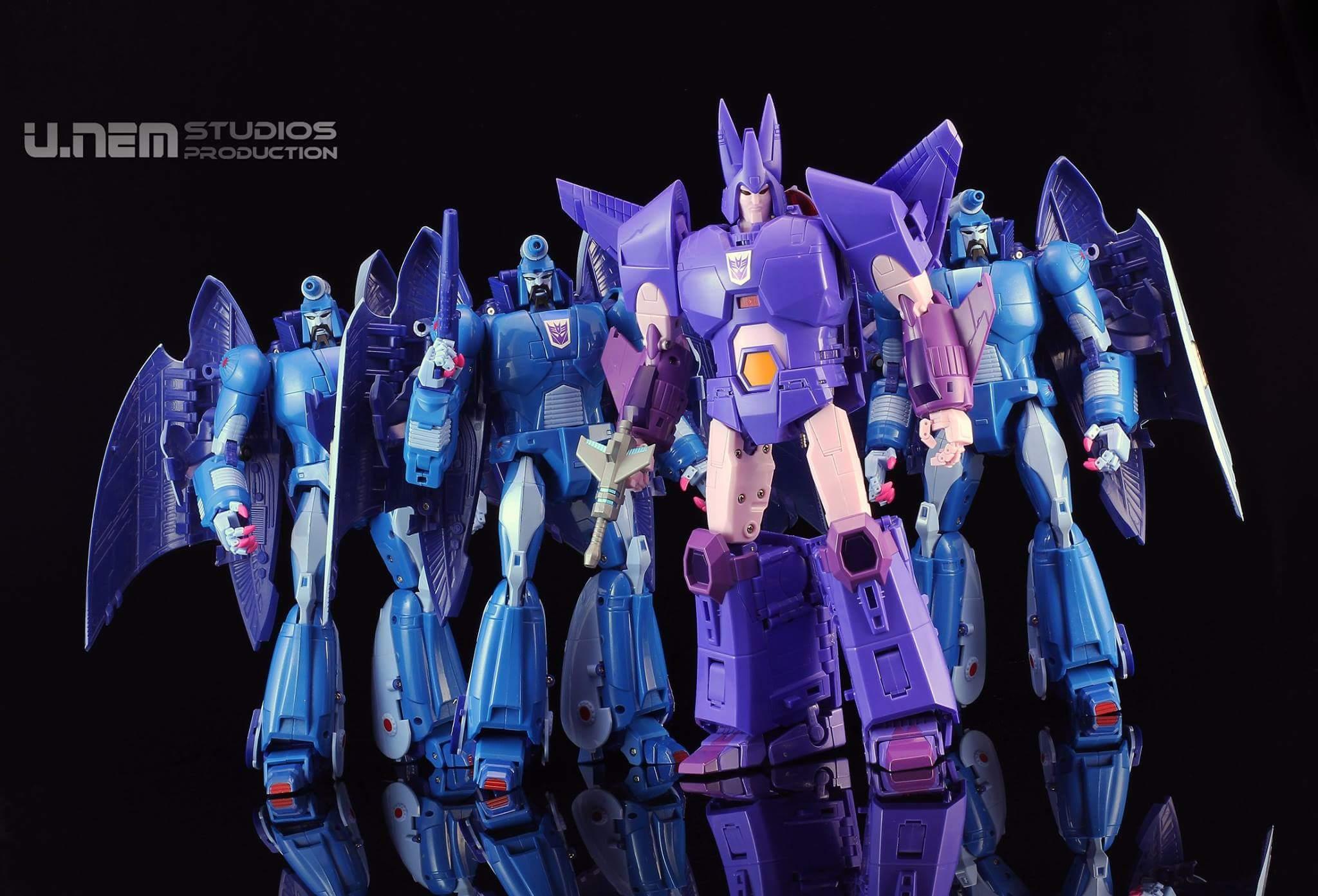 [X-Transbots] Produit Tiers - MX-III Eligos - aka Cyclonus - Page 3 EECATiKr