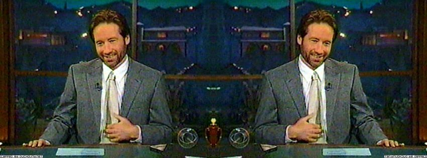 2004 David Letterman  Rkw06jz9