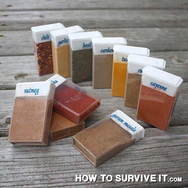 25 Trucos de Supervivencia que te pueden salvar la vida 5tdwlRwn