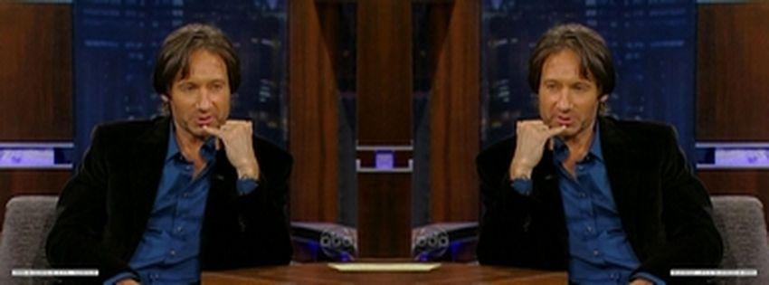 2008 David Letterman  UqlWmc3e