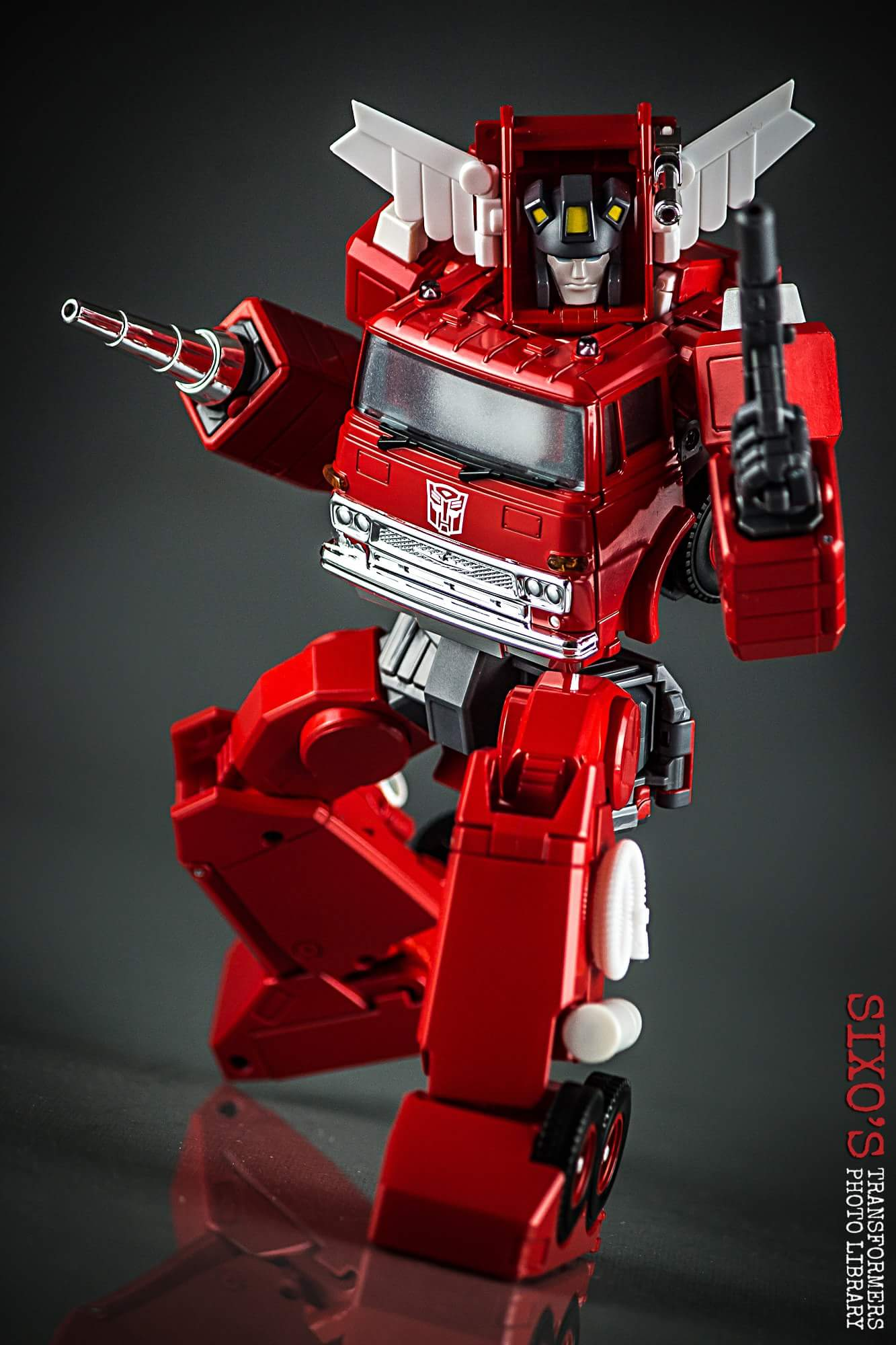 [Masterpiece] MP-33 Inferno - Page 6 HFGx99CD