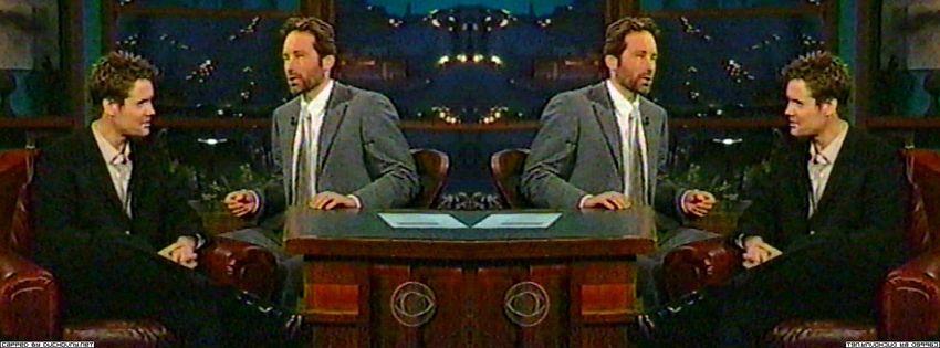 2004 David Letterman  8yyjXHUa