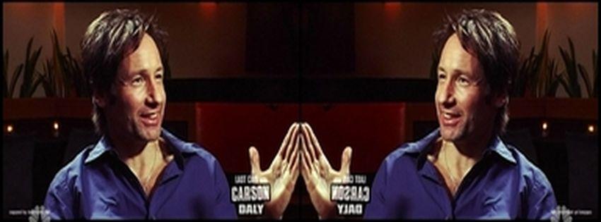 2009 Jimmy Kimmel Live  PCVvFTKG