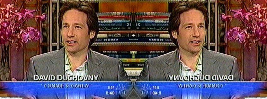 2004 David Letterman  VawKKi3h