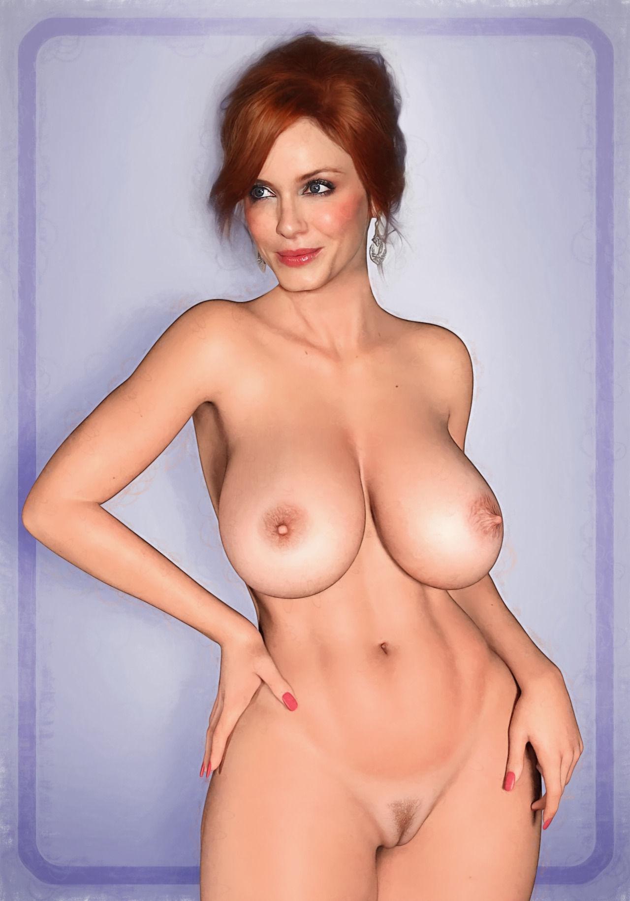 Olsen gemelos desnudos olsen gemelos desnudas fotos