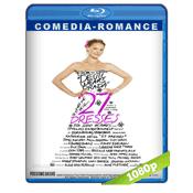 27 Bodas (2008) BRRip Full 1080p Audio Trial Latino-Castellano-Ingles 5.1