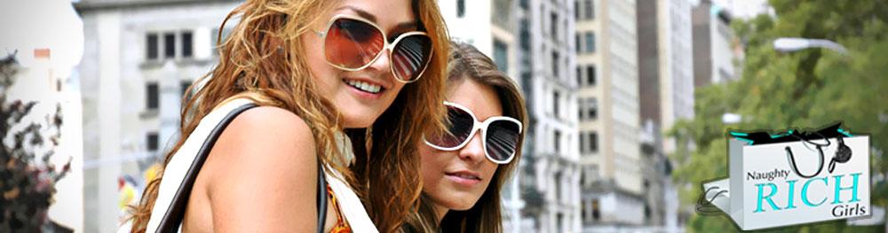 NaughtyRichGirls SiteRip till January 05, 2012 SiteRip NaughtyRichGirls