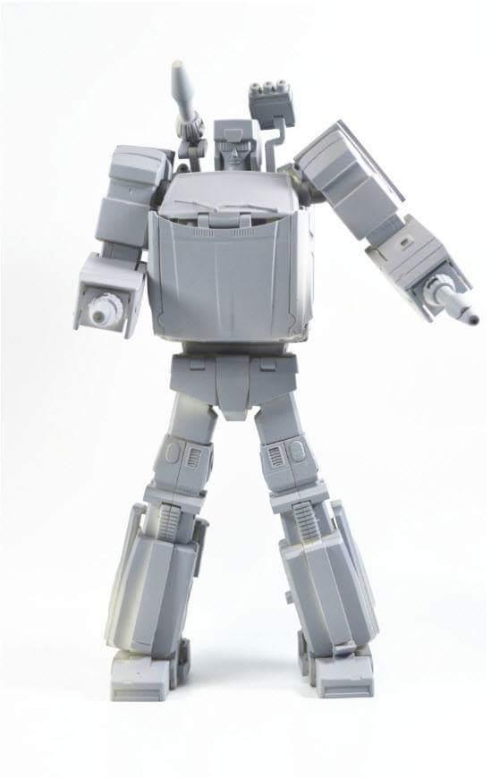 [X-Transbots] Produit Tiers - Jouet MX-VIII Aegis - aka Trailbreaker/Glouton Tk9nVWs5