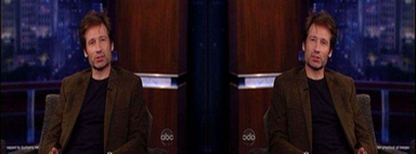 2009 Jimmy Kimmel Live  Xpn1r457