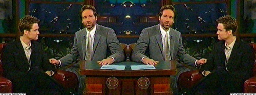 2004 David Letterman  FMw4u0Ll