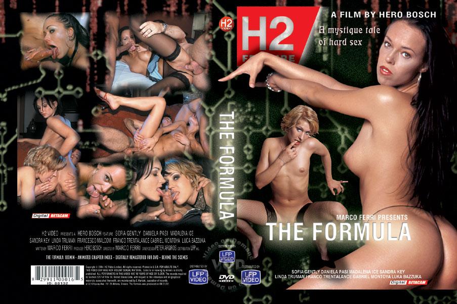 Порно фильмы с сарой онил порно