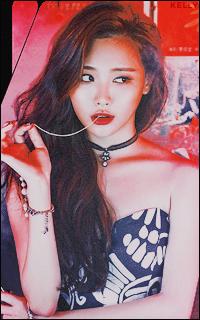 Kim Ah Yeong - YURA (GIRL'S DAY) W2ONIOJn