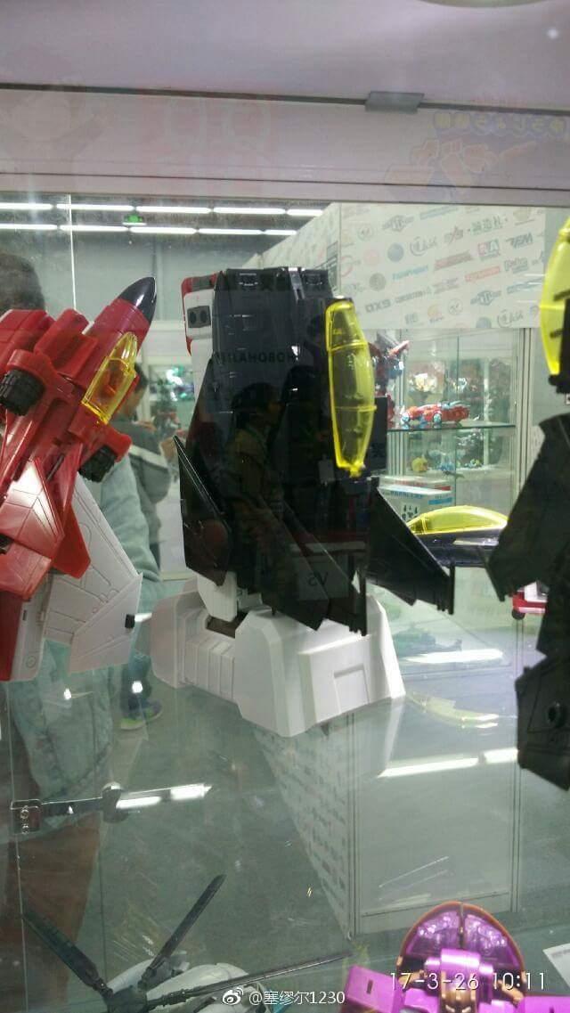 [Zeta Toys] Produit Tiers - Jouets ZB Kronos (ZB-01 à ZB-05) - aka Superion YwrfH9xW