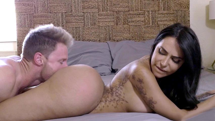 Dame Por El Culo - Porn Videos