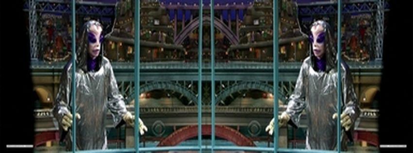 2008 David Letterman  N3tuk8yq