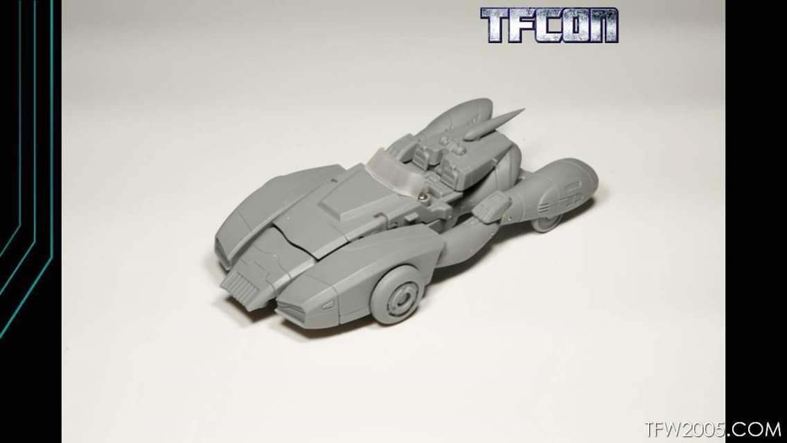 [Toyworld][Zeta Toys] Produit Tiers - Jouet TW-M06 Leia / Zeta-EX05 ArC aka Arcee/Arcie SbNGSxMu