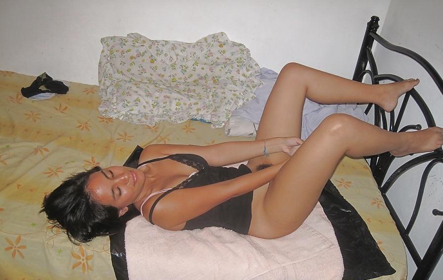 prostitutas en ucrania prostitutas en siguenza
