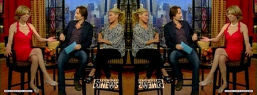 2008 David Letterman  AqB6nA6I