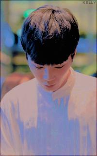 Kim Jong Hyeon - JR (NU'EST) OCvjatsY