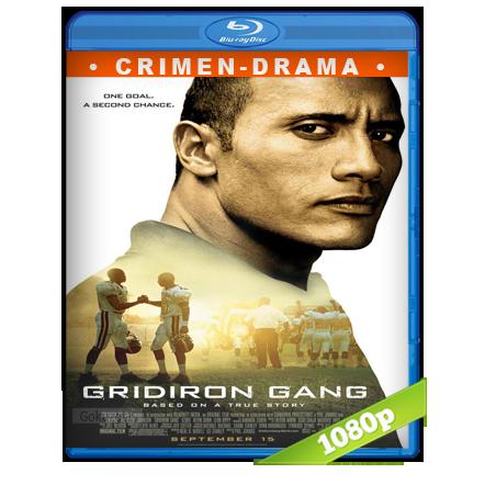 La Vida En Juego (2006) Full HD1080p Audio Trial Latino-Castellano-Ingles 5.1