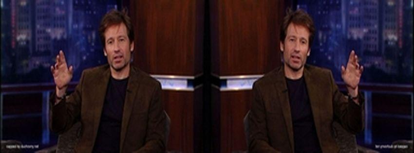 2009 Jimmy Kimmel Live  BhFQ6T5W