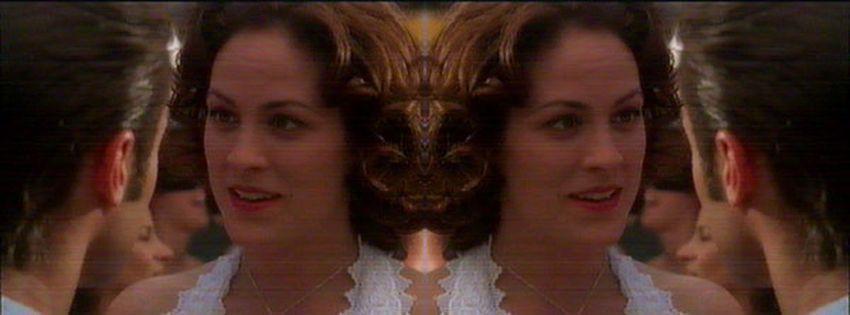2001 The Way She Moves (TV Movie) NpLI68Wx