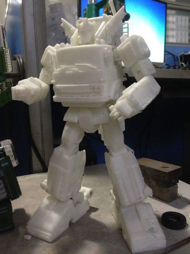 [X-Transbots] Produit Tiers - MX-V Dante (aka Inferno) + MX-VII Tirador & Ignis (aka Artfire & Nightstick) ZU0uRI9H