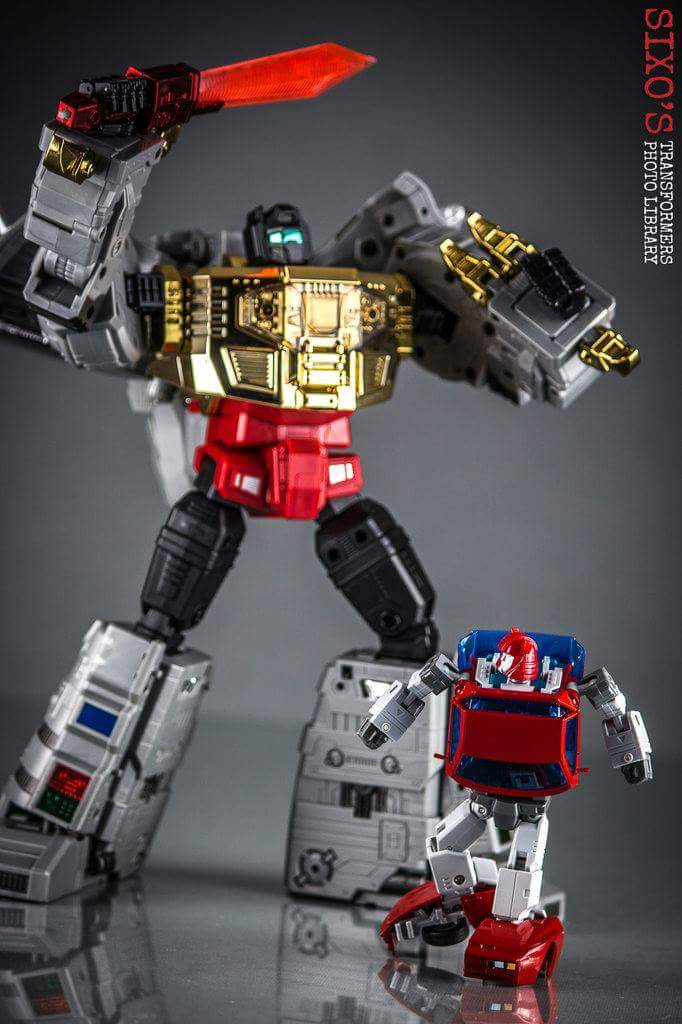 [ACE Collectables] Produit Tiers - Minibots MP - ACE-01 Tumbler (aka Cliffjumper/Matamore), ACE-02 Hiccups (aka Hubcap/Virevolto), ACE-03 Trident (aka Seaspray/Embruns) AXAxWPgP