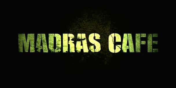 Madras Cafe (2013) DTHRip XviD acdyyt44.png