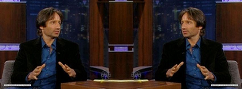 2008 David Letterman  DD6wNi5P