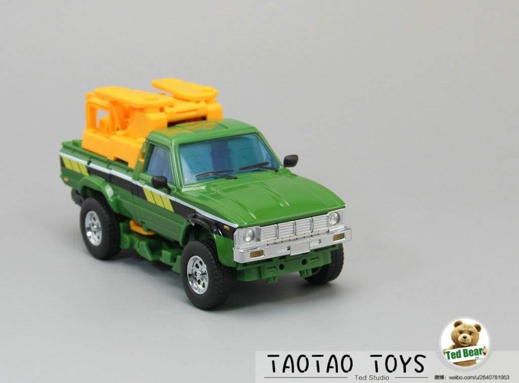 [BadCube] Produit Tiers - Jouet OTS-12 Lorry - aka Hoist/Treuil - Page 2 FrThC4g5