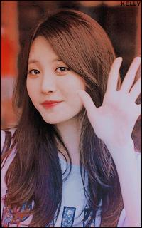 Kim Ah Yeong - YURA (GIRL'S DAY) IHvBkeI9